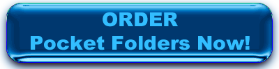 Order Color Pocket Folders Now