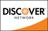 WePrintDirectForLess.com Accepts Discover Card