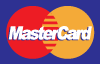 WePrintDirectForLess.com Accepts MasterCard