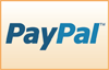 WePrintDirectForLess.com Accepts Paypal